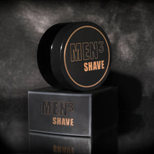 Laad afbeelding in Galerij-viewer, MEN³ Shaving Cream