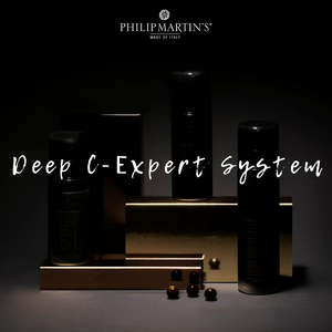 Philip Martins The Deep C-Expert System