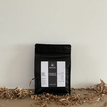 Load image into Gallery viewer, BLCK / CDR. Premium Roasted Coffee 250g
