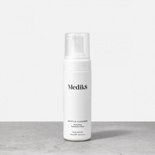 Laad afbeelding in Galerij-viewer, Medik8 Gentle Cleanse