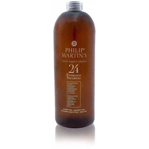 Philip Martin's 24 Everyday Shampoo