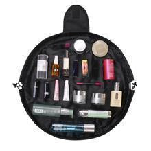 Ultimate Makeup Pouch