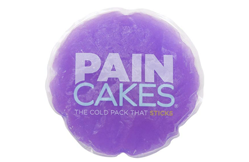 Paincakes® Large Purple