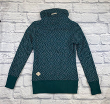 Load image into Gallery viewer, Ragwear Rylie Pullover