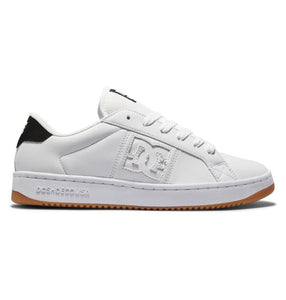 DC MENS STRIKER SHOE