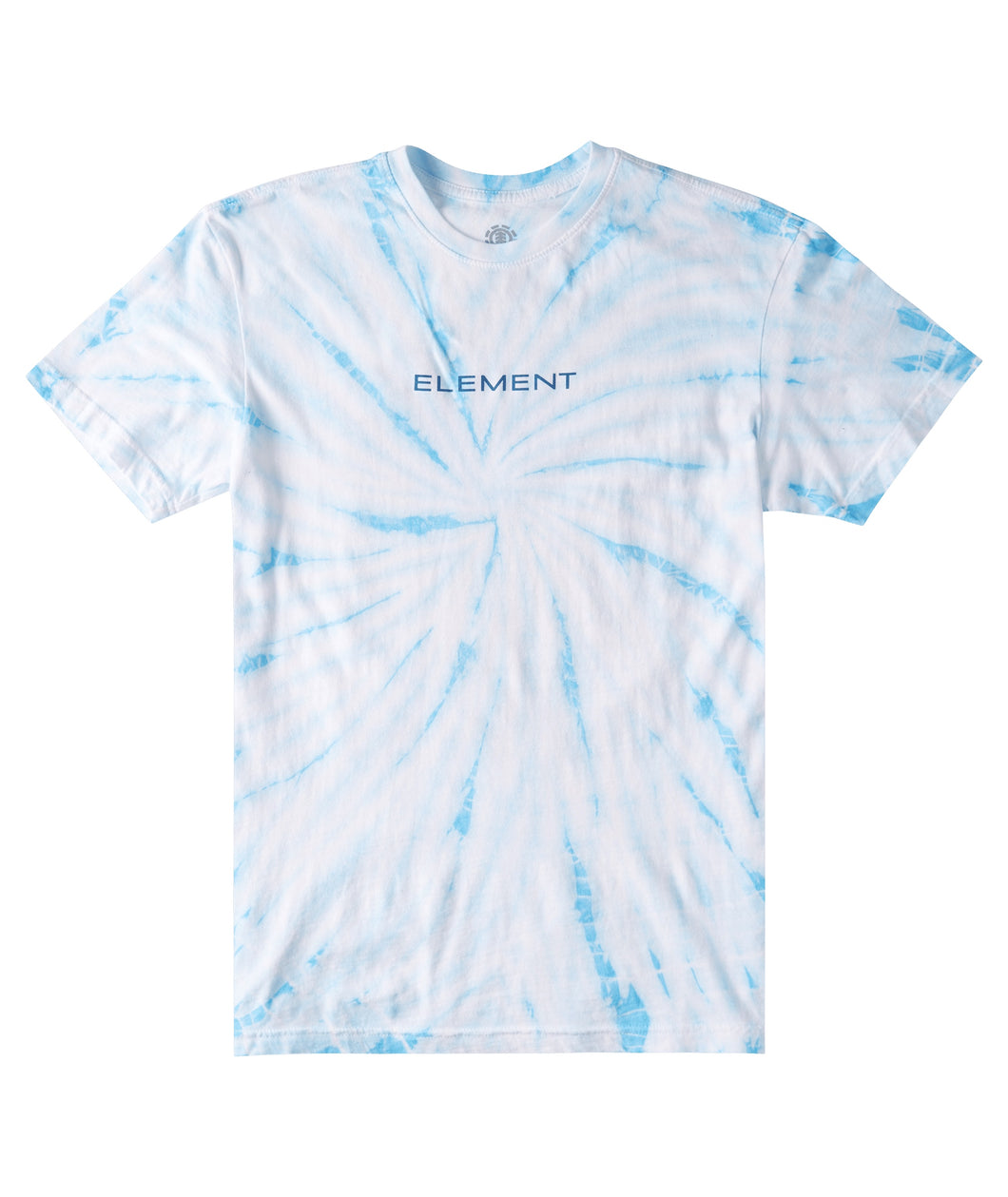 ELEMENT LOGEL TIE-DYE