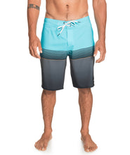 "Load image into Gallery viewer, QUIKSILVER HIGHLINE SLAB 20"" BOARDSHORT"