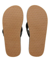 Load image into Gallery viewer, BILLABONG MENS ALL DAY IMPACT SANDAL
