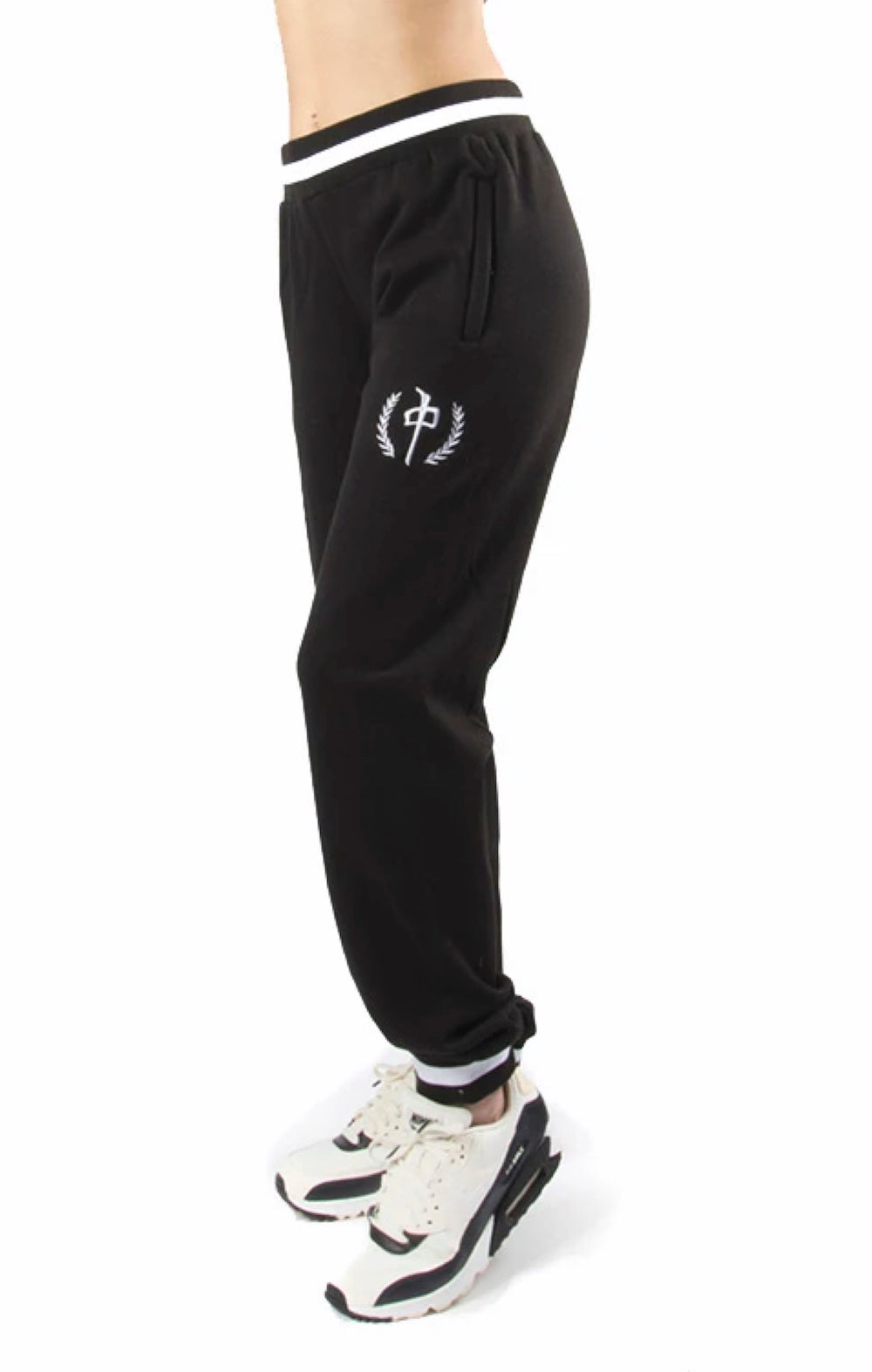 RDS WREATH SWEATPANT