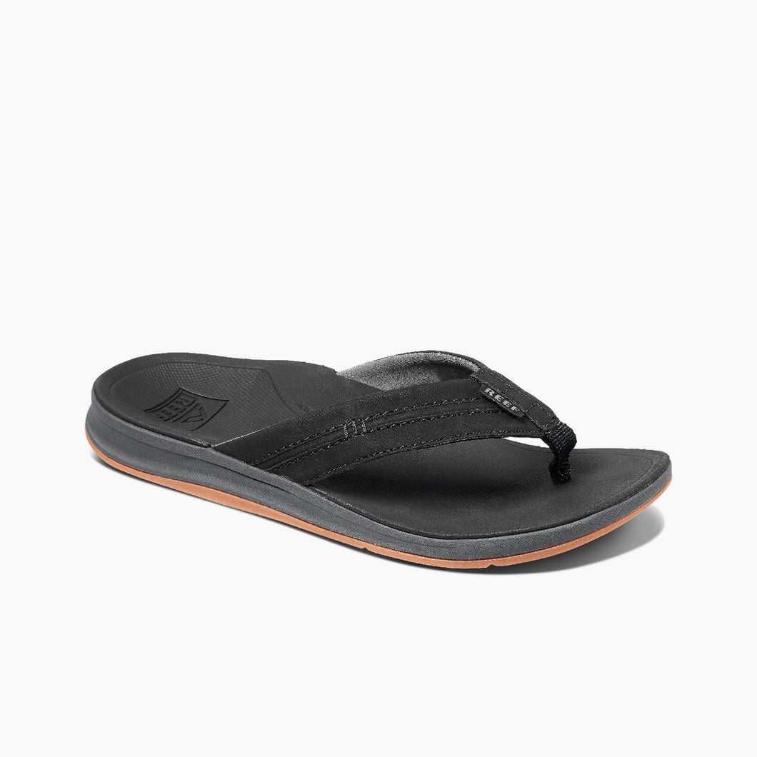 REEF MENS ORTHO-BOUNCE COAST