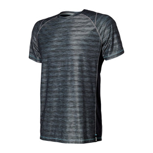 Saxx Hot Shot Tech Tee