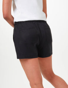 TenTree Instow Short