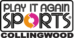 Play It Again Sports Collingwood