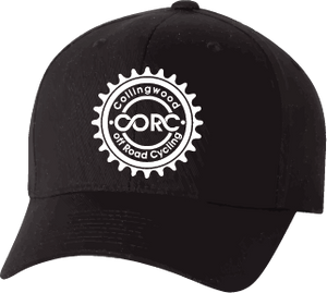 FLEXFIT CORC HAT XL/XXL