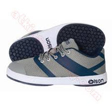 Load image into Gallery viewer, Olson CrossKicks Shoe-Plain (Double Gripper)