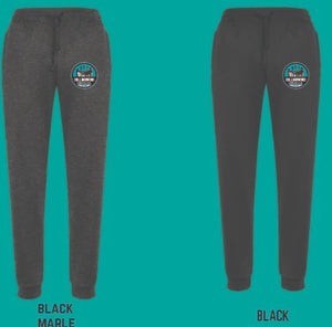 CPC-Performance Jogger-Womens