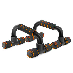 Booster Push Up Handles