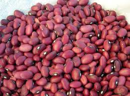 Red Beans dry 2#