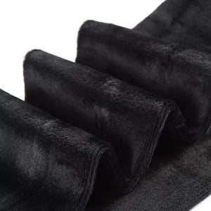 Black Basics- Superlämpöleggingsit, 500 g