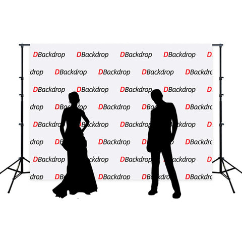 Custom Trade Shows Backdrops Custom Promotional Events Backdrop