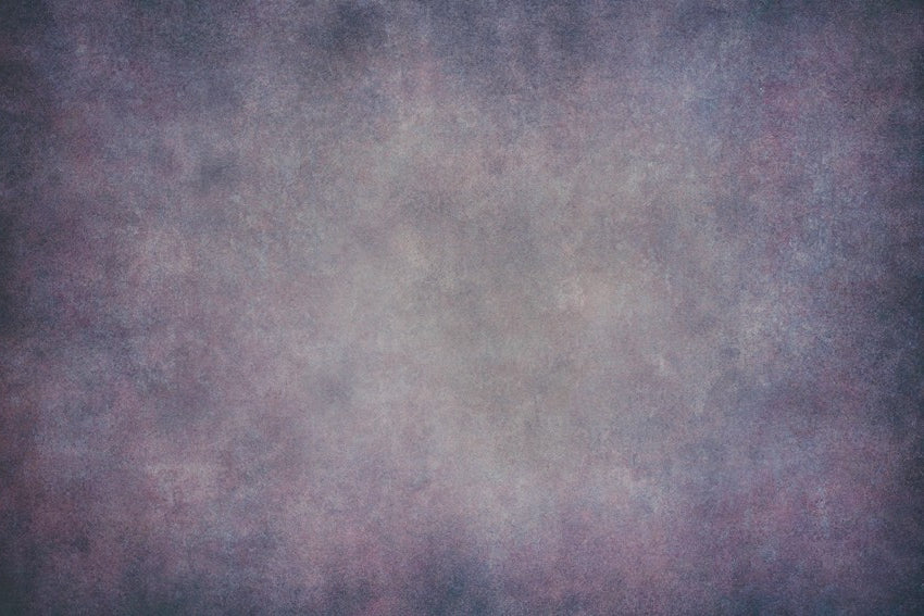 Purple Abstract Texture  Photo Shoot Backdrop  DHP-450