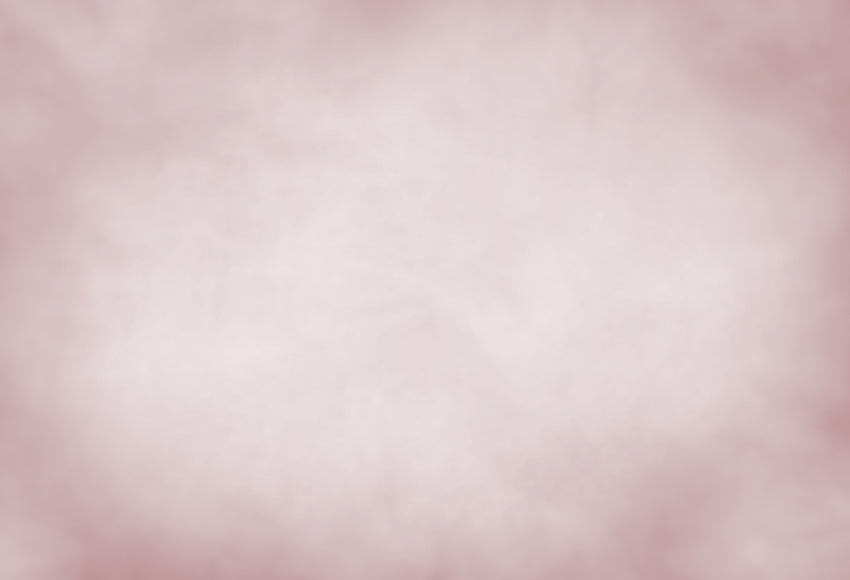 Abstract Baby Pink Bakcdrop Backdrop Designed by Beth Hrachovina