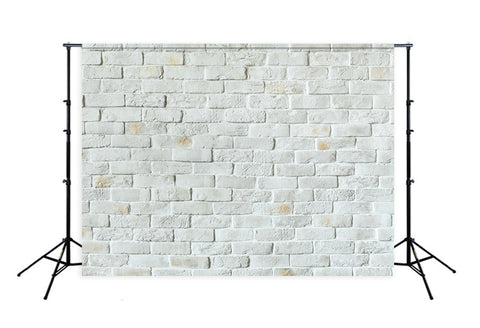 products/D146-2-white-brick-wall-background.jpg