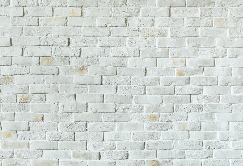 Brick Wall Texture Photography Backdrops for Studio D146