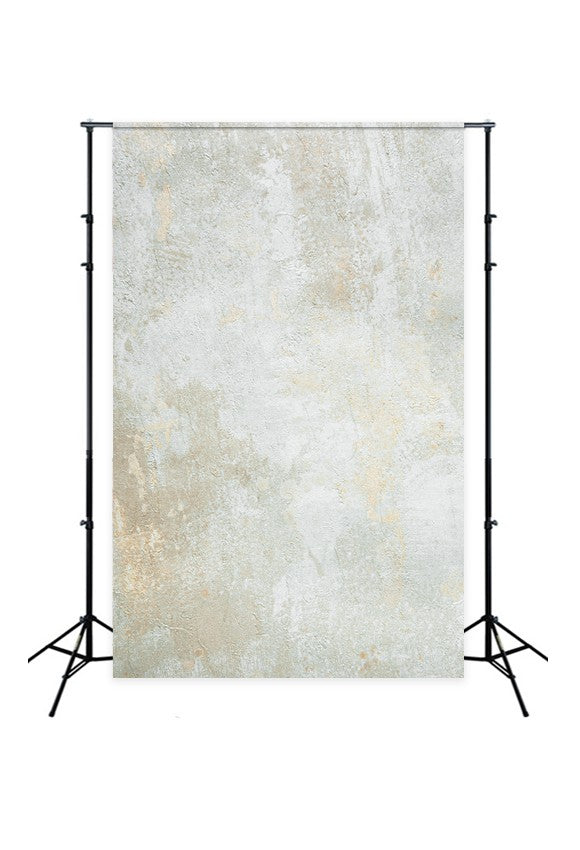 Abstarct Stucco Wall Texture Backdrop for Photo Studio D171