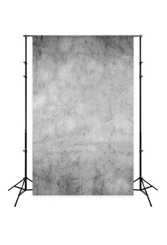 products/D201-2-old-grey-wall-background.jpg