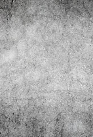 products/D201-old-grey-wall-background.jpg