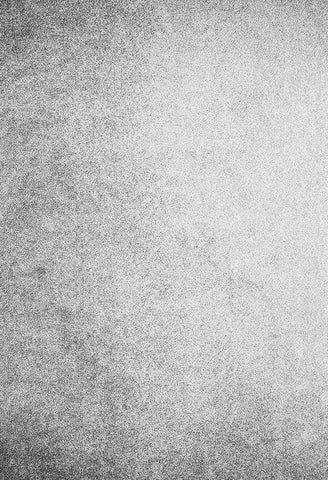 Black Grey Abstract Texture Backdrop for Photo Booth D202