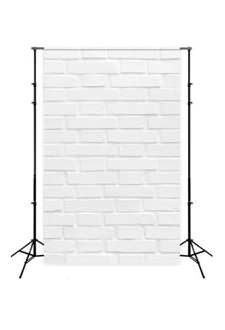 products/D240-2-brick-wall-painted-white.jpg
