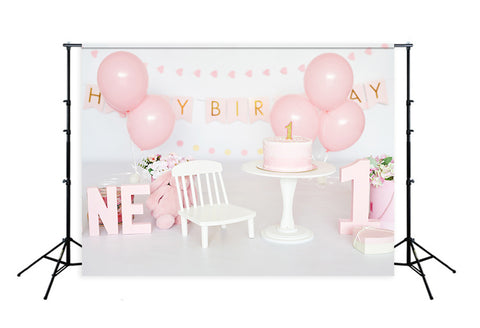 products/D282-2-birthday-1-year-cake-smash-decor_2.jpg