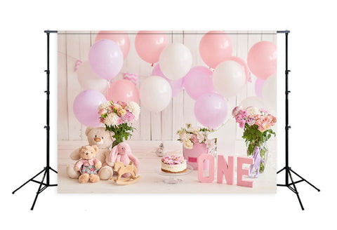 products/D283-2-birthday-1-year-cake-smash-decor.jpg