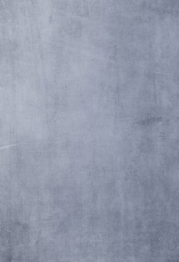 Grey Abstract Textured Photography Backdrop for Studio D345