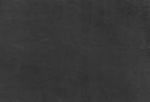 Abstract Black Background Chalkboard Backdrops D634