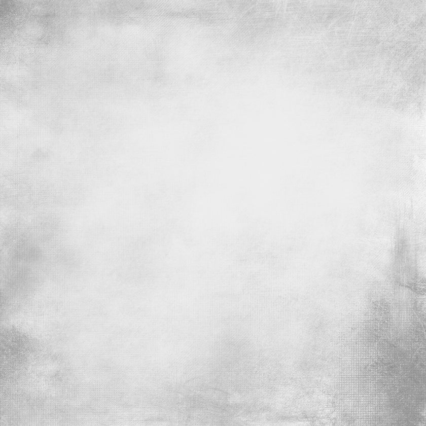 Gray Portrait Photography Abstract Backdrop DBD-19469