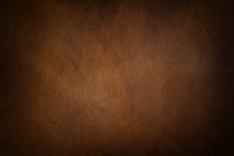 Abstract Photo Backdrop Brown Leather Texture DBD-19475