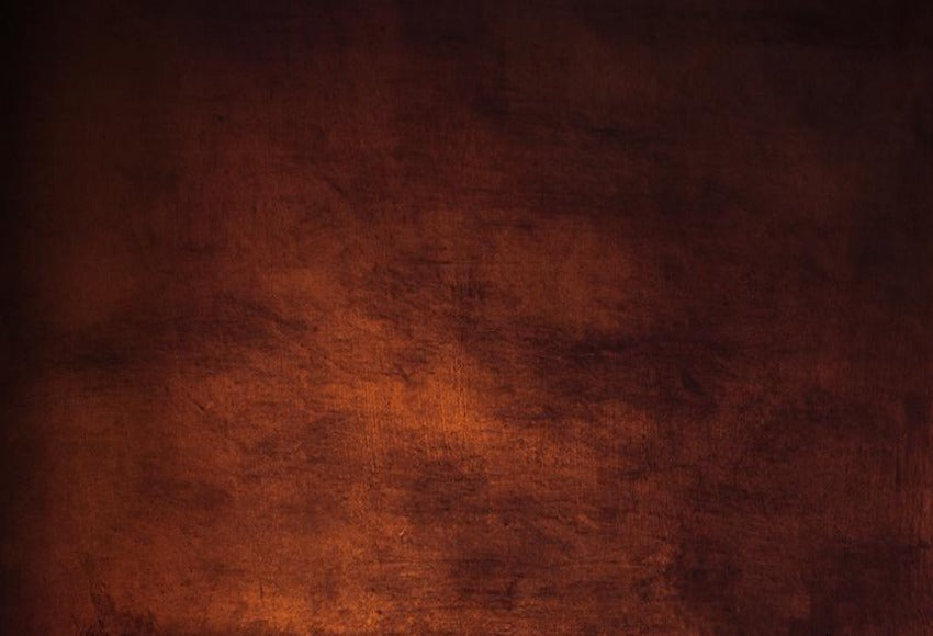 Abstract Black Brown Texture Photo Studio Backdrop DBD-19480