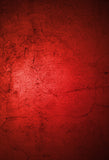Scarlet Dark Abstract Photography Backdrop for Photographers DR2988