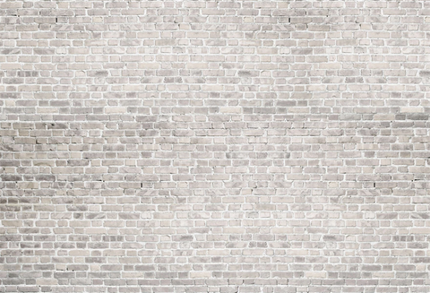 Vintage Concrete Brick Wall Photo Studio Backdrop  G-356