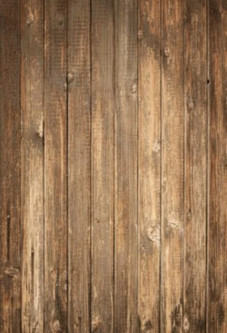 Vintage Wooden Natural Pattern Backdrop for Photography GC-75