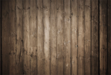 Old Wooden Dirty Wall  Backdrop for Photography G-77