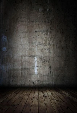 Old Grunge Abstract Texture Backdrop for Photo Studio G28