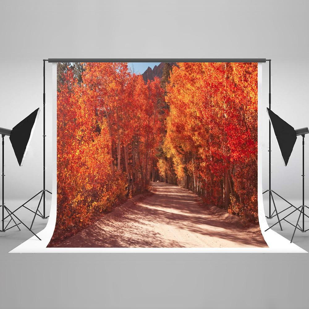 Scenic Backdrops Trees Woodland Backdrops Mountain Background