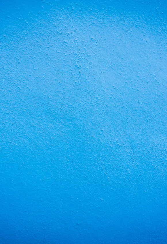 Blue Abstract Textured Backdrops for Photography  J02959
