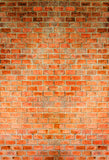 Red Brick Wall Photo Booth Backdrops J03145