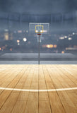 Basketball Court Indoor Photography Sports Club Studio Photo Backdrop J04311