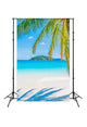 Season Backdrops Summer Backdrops Waves Backdrops J05481